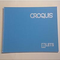 croquis02